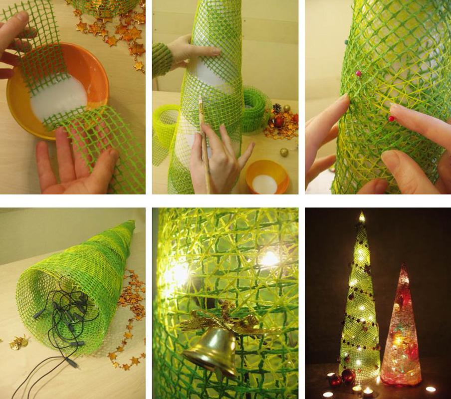 Летние суМастер класси из текстиля сделано своими руками